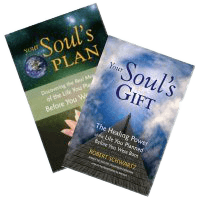your soul plan