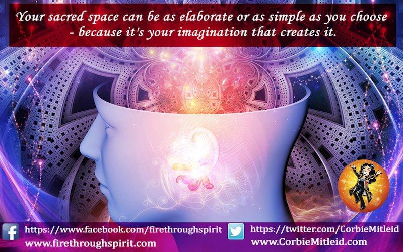sacred-space-of-mind