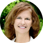 Christine Alexandria testimonial