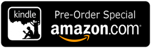 pre-order amazon kindle