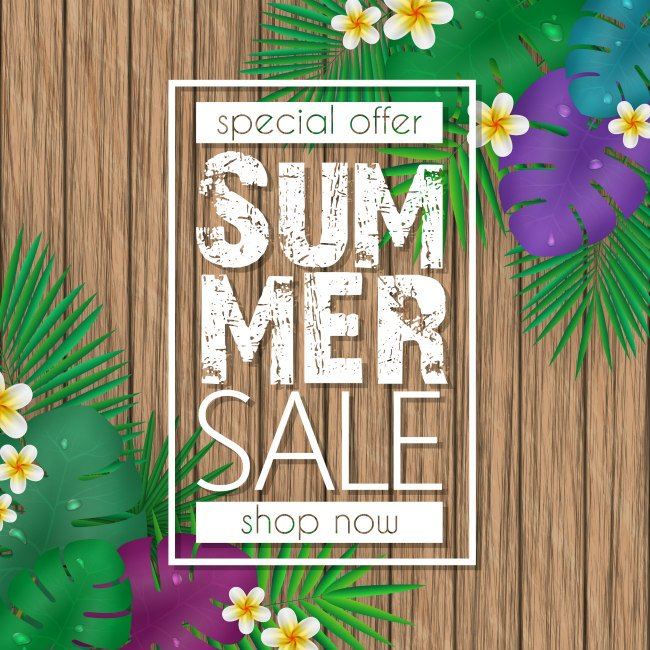 psychic readings special summer offer 2020